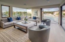 Interior Living Room Roxbury-1-Living Room