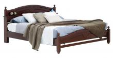 Furniture Beds Amazon b