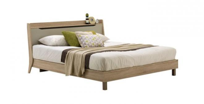 Khmer Furniture Beds Backus b in Cambodia