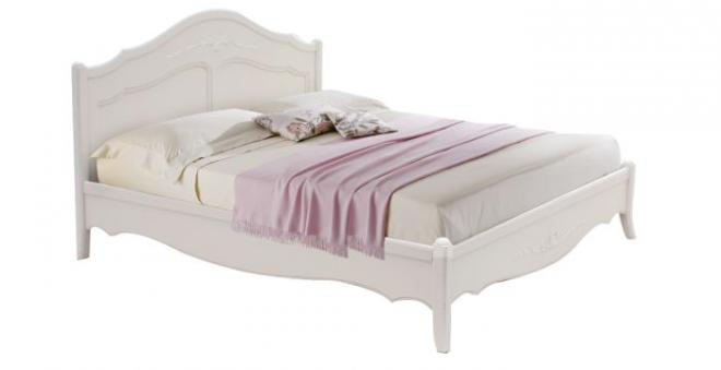 Khmer Furniture Beds COLSETE b in Cambodia