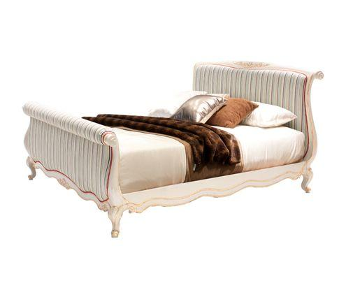 Khmer Furniture Beds Cedille b in Cambodia