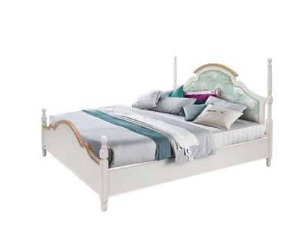 Furniture Beds