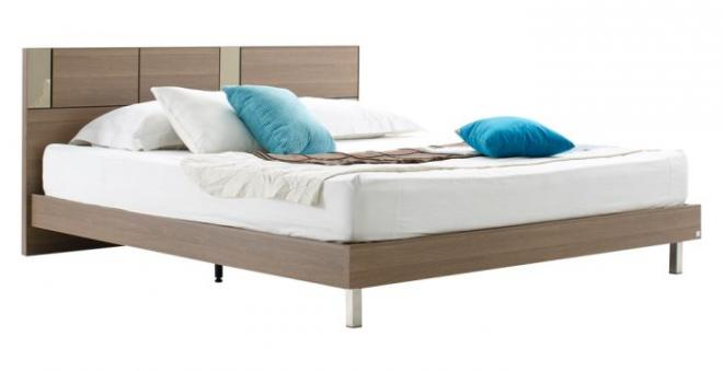Khmer Furniture Beds Paberto in Cambodia