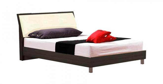 Khmer Furniture Beds Rozente in Cambodia