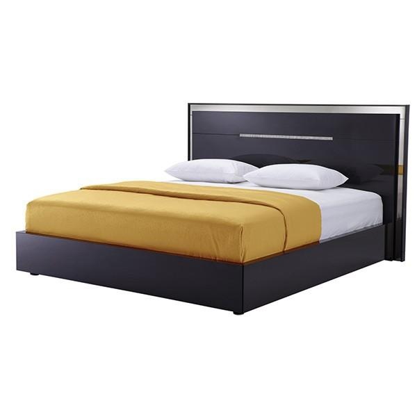 Khmer Furniture Beds SOLITAIRE in Cambodia