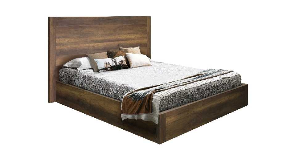 Khmer Furniture Beds Woodwild in Cambodia