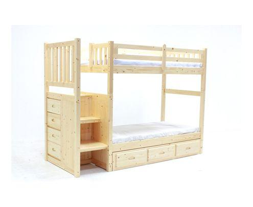 Khmer Furniture Beds Xentic in Cambodia