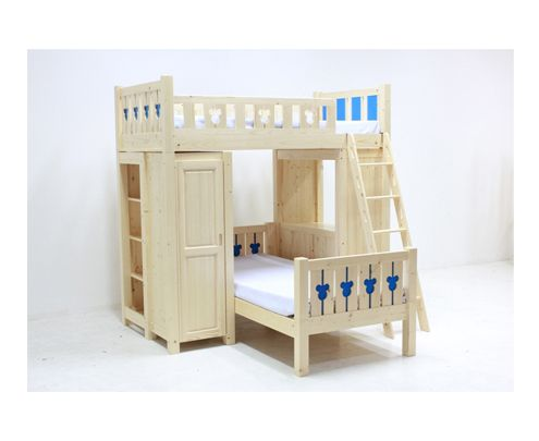 Khmer Furniture Beds Xinny in Cambodia
