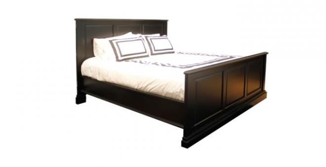 Khmer Furniture Beds Yorkdale b in Cambodia