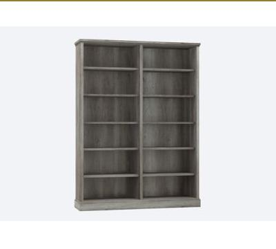 Khmer Furniture Bookcases Amatis 1 BC in Cambodia