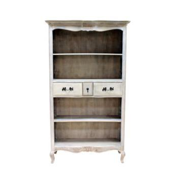 Khmer Furniture Bookcases Dexter in Cambodia