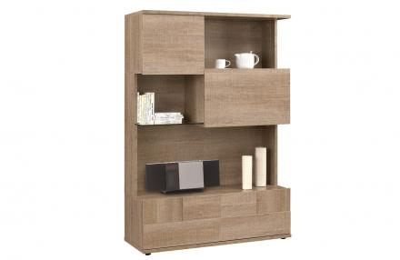 Furniture Bookcases