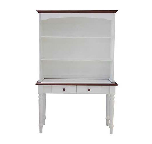 Khmer Furniture Bookcases Groom BC in Cambodia