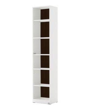 Khmer Furniture Bookcases Perco BC in Cambodia