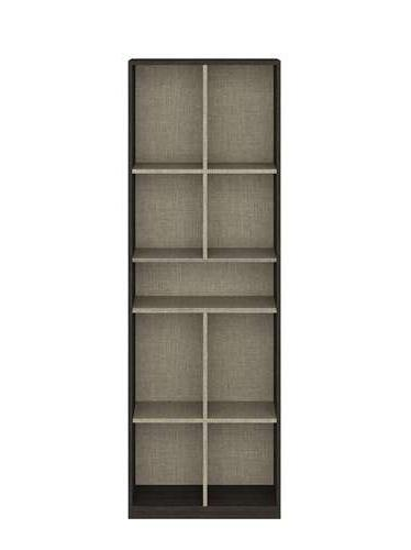 Khmer Furniture Bookcases Spazz BC in Cambodia