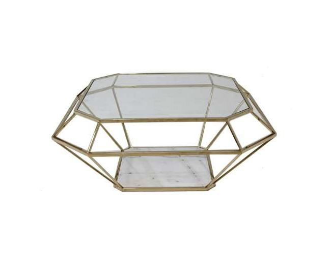 Khmer Furniture Coffee Tables Diamond in Cambodia