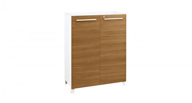 Khmer Furniture Cupboards Mid-height storage unit  in Cambodia