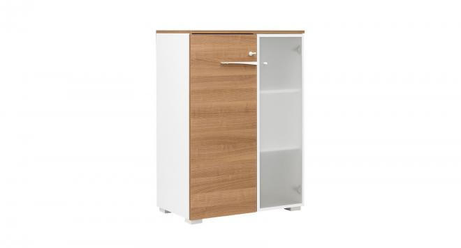Khmer Furniture Cupboards Mid-height storage unit 1 in Cambodia