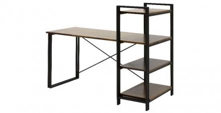 Furniture Desks