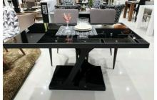 Khmer Furniture Dining Tables Aso in Cambodia