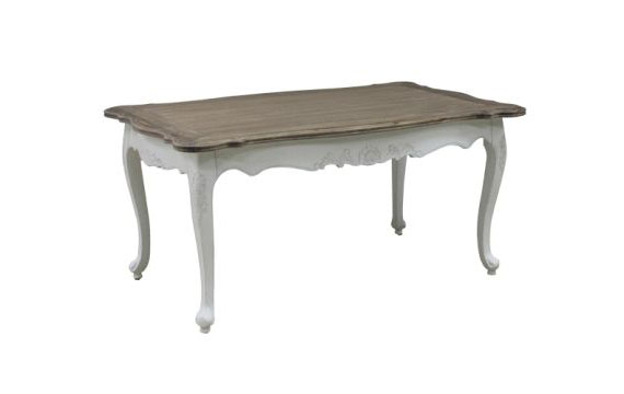 Khmer Furniture Dining Tables Awala d in Cambodia