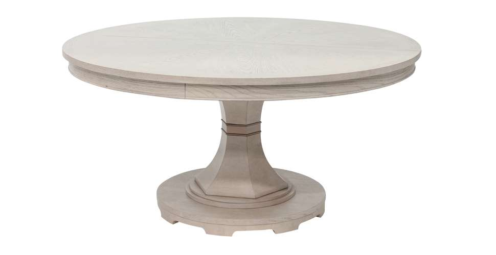 Khmer Furniture Dining Tables California d in Cambodia