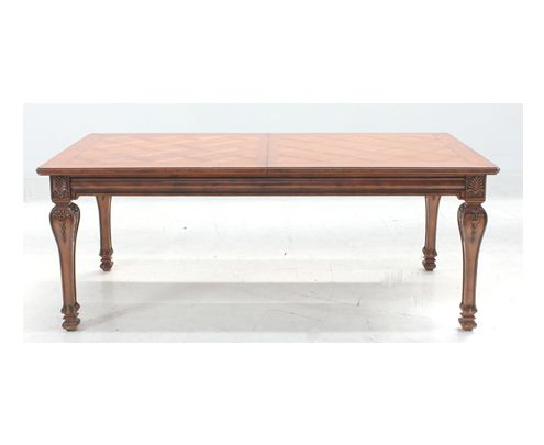 Khmer Furniture Dining Tables Cedille d in Cambodia