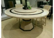 Khmer Furniture Dining Tables Faro in Cambodia