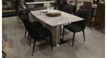 Khmer Furniture Dining Tables Festo in Cambodia