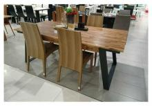 Khmer Furniture Dining Tables Fina d in Cambodia