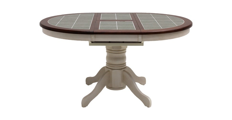 Khmer Furniture Dining Tables Gaelic in Cambodia
