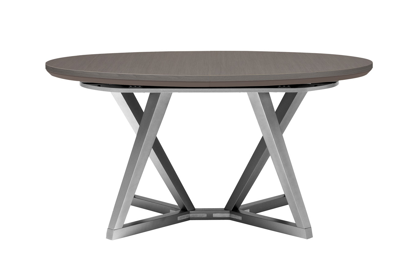 Khmer Furniture Dining Tables Oval table in Cambodia