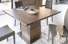 Khmer Furniture Dining Tables Square table in Cambodia