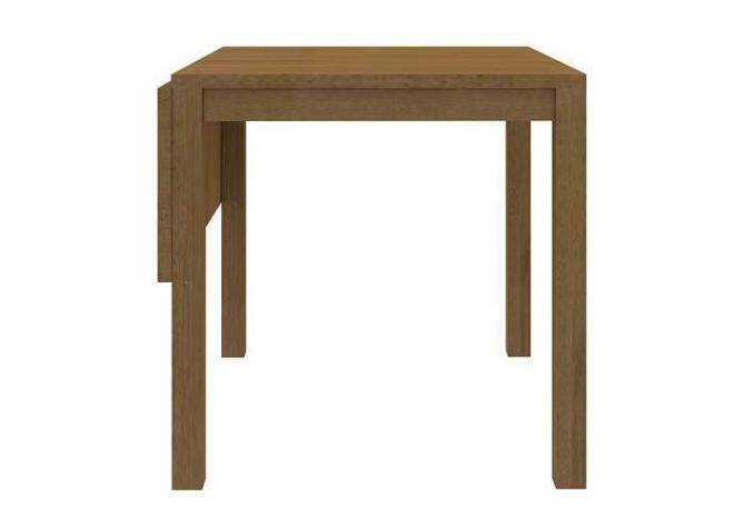 Khmer Furniture Dining Tables Table-Fly in Cambodia