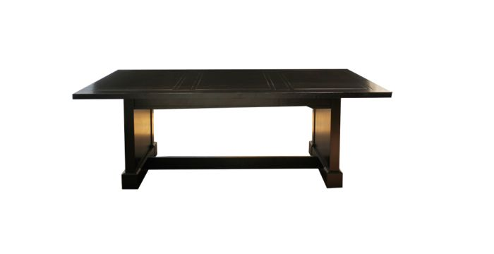 Khmer Furniture Dining Tables Yorkdale d in Cambodia