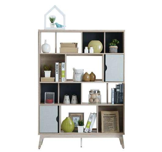 Khmer Furniture Display Cabinet Bente DC in Cambodia