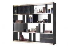 Khmer Furniture Display Cabinet Fico DC in Cambodia