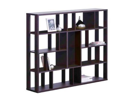 Khmer Furniture Display Cabinet Light DC in Cambodia