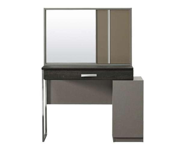 Khmer Furniture Dressing Table Chloe DT in Cambodia