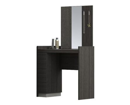Khmer Furniture Dressing Table Econi DT in Cambodia