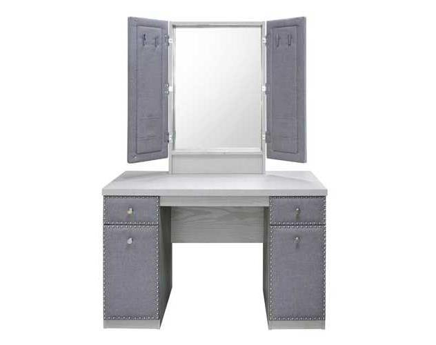 Khmer Furniture Dressing Table Gabana DT in Cambodia