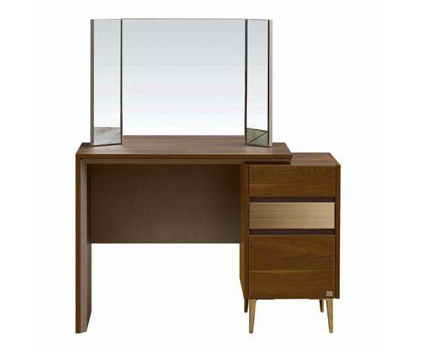 Khmer Furniture Dressing Table Glorious DT in Cambodia