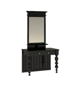 Khmer Furniture Dressing Table Nisse DT in Cambodia