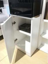 Khmer Furniture Dressing Table Pathenoz DT in Cambodia