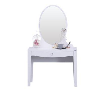 Khmer Furniture Dressing Table Patisia DT in Cambodia