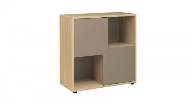 Khmer Furniture Low Carbinet Compact storage  in Cambodia