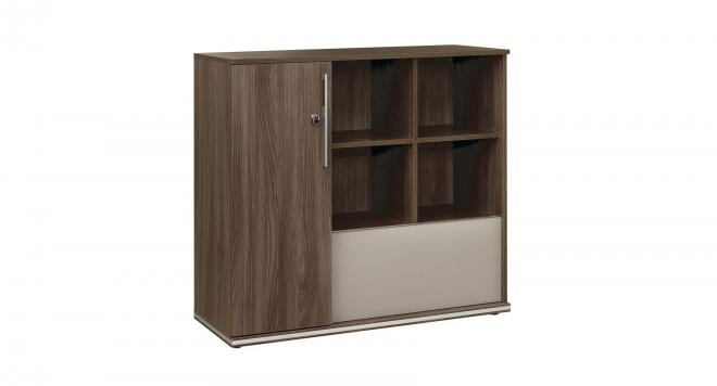 Khmer Furniture Low Carbinet Compact storage unit 1 in Cambodia
