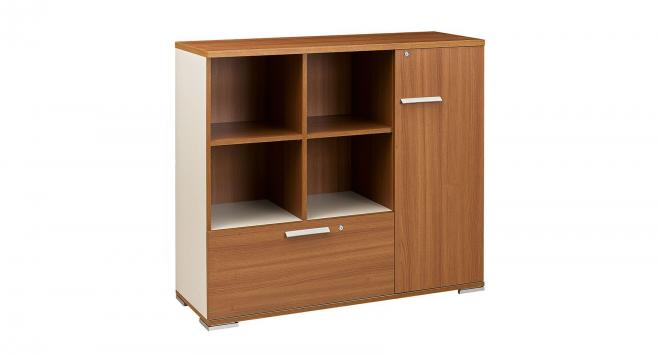 Khmer Furniture Low Carbinet Compact storage unit in Cambodia