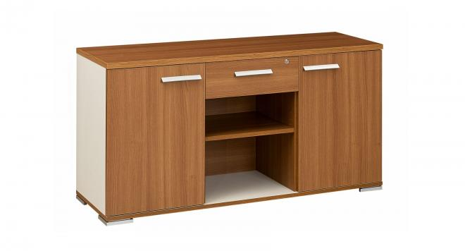 Khmer Furniture Low Carbinet Credence cabinet in Cambodia