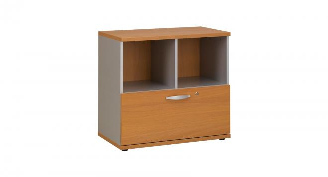 Khmer Furniture Low Carbinet Low 1 drawer unit in Cambodia
